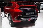 2015 Geneva International Motor Show