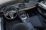 Mazda MX-5 Club