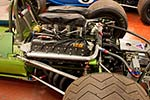 Matra MS9 Cosworth