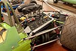 Matra MS9 Cosworth