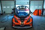 KTM X-Bow GTR