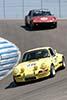 2009 Monterey Historic Automobile Races