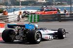2008 Monaco Historic Grand Prix