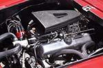 Fiat 8V Vignale Cabriolet