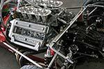Cooper T86C Alfa Romeo