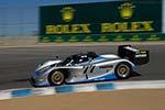 2014 Monterey Motorsports Reunion