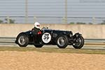 2004 Le Mans Classic