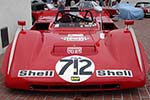 Ferrari 712 Can-Am