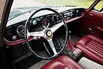 Ferrari 250 GT SWB Bertone Berlinetta