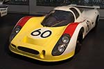 Chassis 908-013
