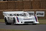 Chassis 917/10-016