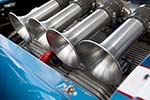 Scarab F1 Offenhauser