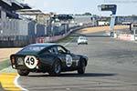 2010 Sebring 12 Hours