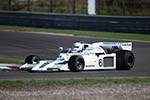 Chassis DN8/6A