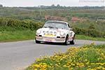 2005 Tour Auto