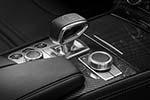 Mercedes-AMG SL 63