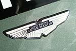 2002 Louis Vuitton Classic