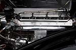 Bugatti Type 57 C Atalante Coupe