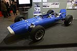 Chassis 01