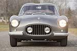 Fiat 8V Zagato Elaborata