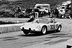 Porsche 718 GTR