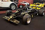 Chassis 91/7