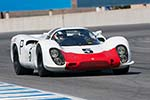 Chassis 908-011