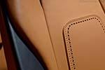 Jaguar C-X17 Sports Crossover Concept