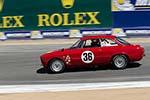 2015 Monterey Motorsports Reunion