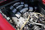 Ferrari 340 America Ghia Coupe