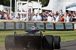 2011 Goodwood Festival of Speed