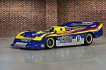 Chassis 917/30-004