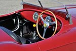 Ferrari 340 America Touring Barchetta