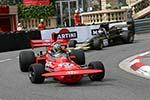 2006 Monaco Historic Grand Prix