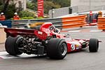 2012 Monaco Historic Grand Prix
