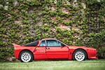 Lancia 037 Stradale