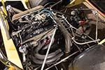 Chevron B36 Simca