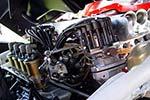 Ferrari 330 P3/4