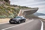 Mercedes-AMG E 43 Estate 4MATIC
