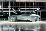 Rolls-Royce EX103 Vision Next 100