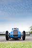 Bugatti Type 73C