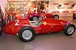Ferrari 500 F2