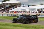 2016 Goodwood Festival of Speed