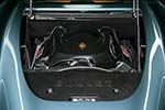 Bristol V8 Bullet