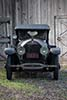 Stutz Series K Bearcat