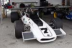Chassis 510