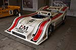 Chassis 917/10-003