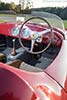Ferrari 340 America Vignale Spyder