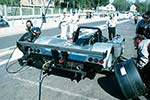 Ascari  A410 Judd