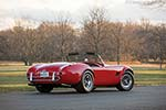 AC Shelby Cobra 427